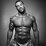 musculation-homme-S